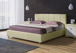Кровать Nuvola 7 140x200