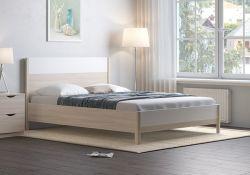 Кровать Орматек Just 2