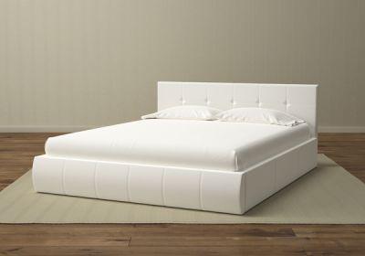 Кровать Орматек Varna с ПМ