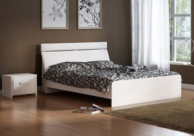 Кровать Орматек Домино 2