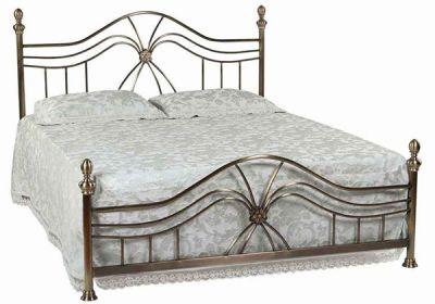 Кровать Малайзия 9315 L
