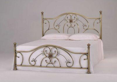 Кровать Малайзия 9701
