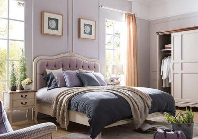 Кровать Малайзия Florence