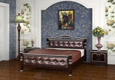 Кровать Карина - 11