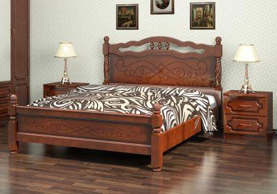 Кровать Карина - 15